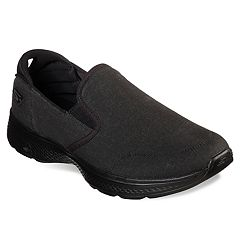 Skechers GOwalk 4 Men's Sneakers
