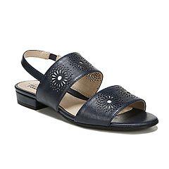 LifeStride Corinne Women's Sandals