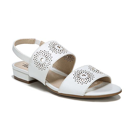 LifeStride Corinne Women's Sandals