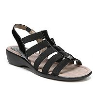 LifeStride Tania Women's Sandals