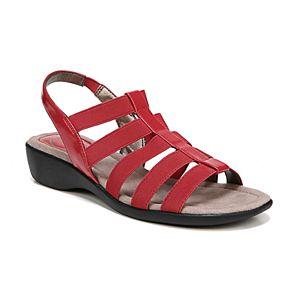 LifeStride Tania Women's Sandals
