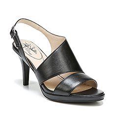 LifeStride Vicky Women's High Heel Sandals