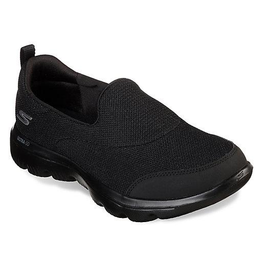 59b47963bc72d Skechers GOwalk Evolution Ultra Rapids Women's Walking Shoes