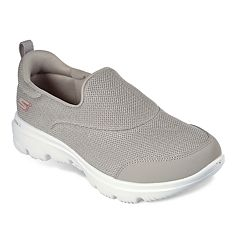 Skechers GOwalk Evolution Ultra Rapids Women's Walking Shoes