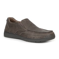 IZOD Fenway Men's Loafers