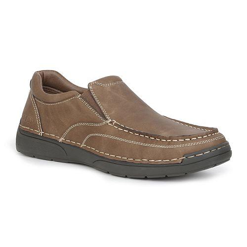 IZOD Fenway Men's Loafers