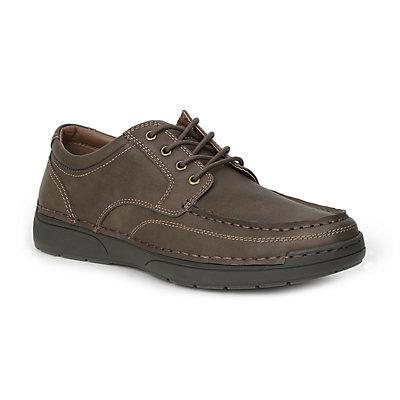 IZOD Freeman Men's Shoes