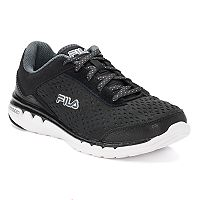 FILA® Octave Energized Women's Running Shoes