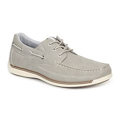IZOD Harding Men's Boat Shoes