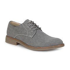 IZOD Image Men's Dress Shoes