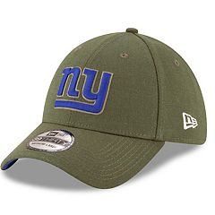 Adult New Era New York Giants Salute to Service 39THIRTY Flex-Fit Cap