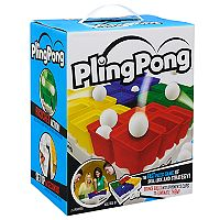 Buffalo Games PlingPong Game