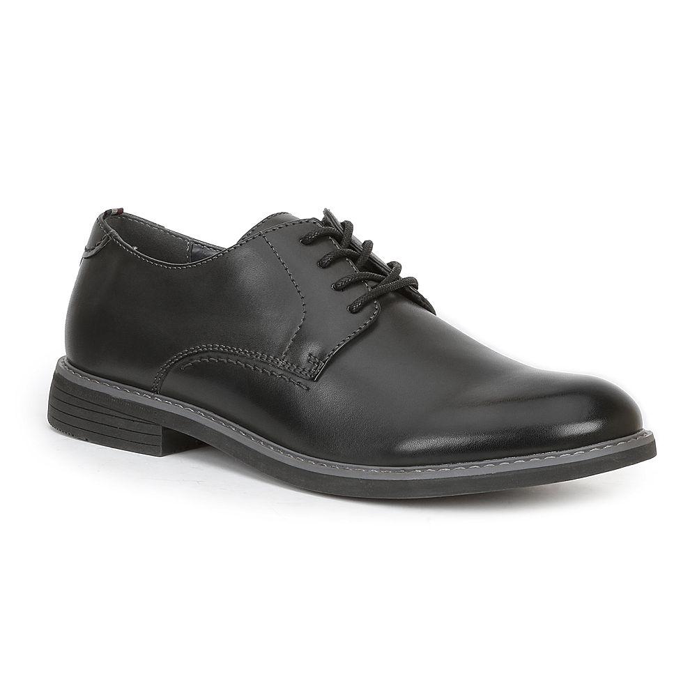 IZOD Imperial Men's Dress Shoes