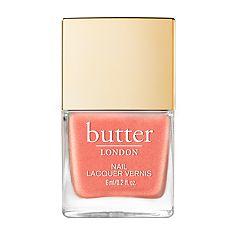butter LONDON Glazen Nail Lacquer