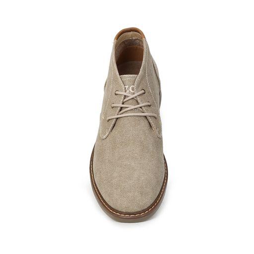 IZOD Incent Men's Chukka Boots