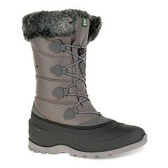 Kamik Momentum2 Women's Waterproof Winter Boots