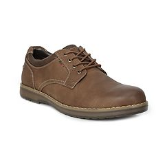 IZOD Lewis Men's Shoes