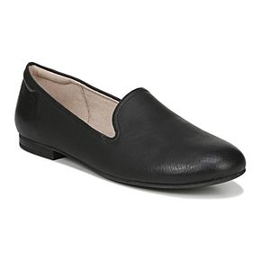 SOUL Naturalizer Alexis Women's Loafers