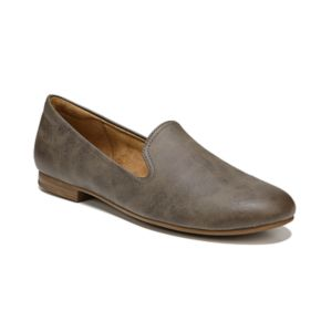NaturalSoul by naturalizer Alexis Women's Loafers