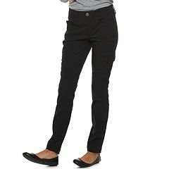 Women's SONOMA Goods for Life™ Utility Pants