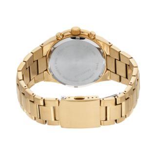Citizen Men's Stainless Steel Chronograph Watch - AN8172-53P