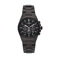 Citizen Men's Stainless Steel Chronograph Watch - AN8175-55E