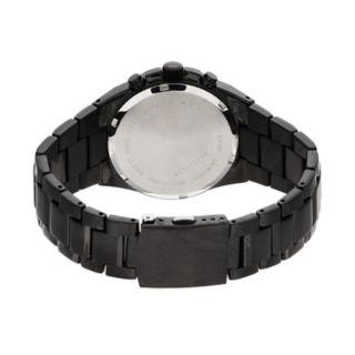 Citizen Men's Stainless Steel Chronograph Watch - AN8175-55E