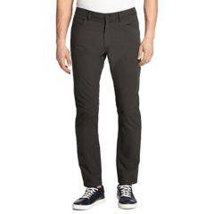 Men's IZOD Advantage Performance 6-Pocket Hybrid Stretch Pants