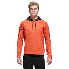 Men's adidas Pull-Over Hoodie