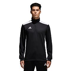 Men's adidas Regista Quarter-Zip Top