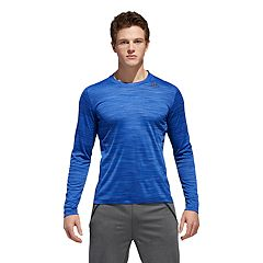 ab9d8046 Men's adidas Ultimate Tech Tee