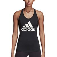 Women's adidas Designed 2 Move Racerback Tank
