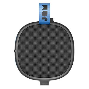 Jam Audio Hang Up Bluetooth Speaker