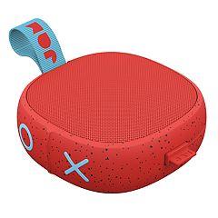 Jam Audio Hang Up Bluetooth Speaker