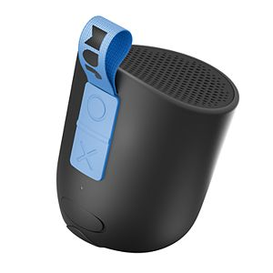 Jam Audio Chill Out Compact Bluetooth Speaker