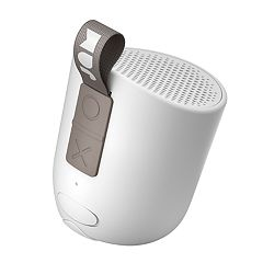 Jam Audio Jam Chill Out Compact Bluetooth Speaker