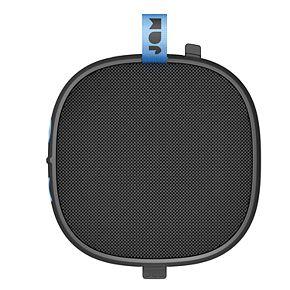 Jam Audio Hang Tight Bluetooth Speaker