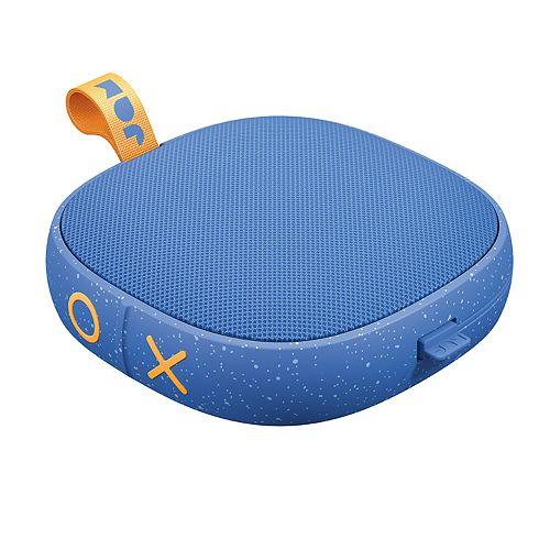 Jam Audio Jam Hang Tight Bluetooth Speaker