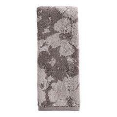 LC Lauren Conrad Floral Hand Towel