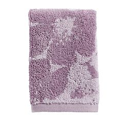 LC Lauren Conrad Floral Wash Cloth