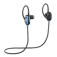 Jam Audio Jam Live Large Wireless Bluetooth Headphones