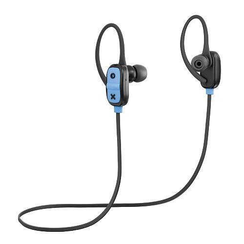 Jam Audio Live Large Wireless Bluetooth Headphones