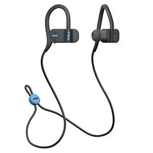 Jam Audio Live Fast Bluetooth On-Ear Headphones