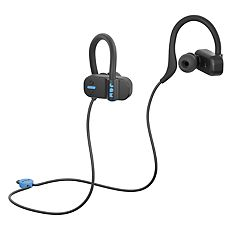 Jam Audio Jam Live Fast Bluetooth On-Ear Headphones
