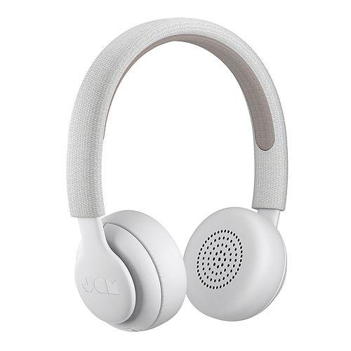Jam Audio Been There Bluetooth Headphones