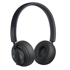Jam Audio Out There Bluetooth Headphones