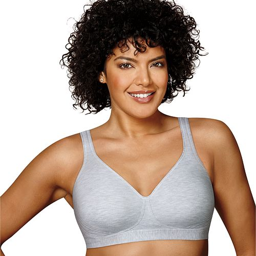 buying new elegant shape shop for official Women's Playtex 18 Hour Ultimate Lift & Support Wire-Free ...