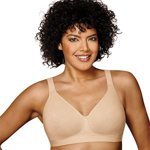 541f5b949f7 Playtex Bras  18 Hour Posture Boost Full-Figure Wire Free Front ...