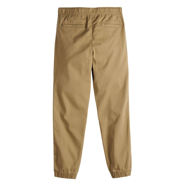 e01cc690d4 Boys School Uniform Kids Pants - Bottoms, Clothing | Kohl's