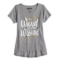 Girls 7-16 & Plus Size Harry Potter